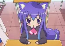 DVC00018_20130605091622.jpg