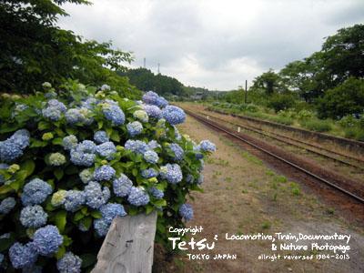 20130610 月崎駅