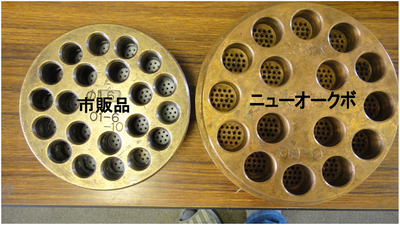 20130515030.png