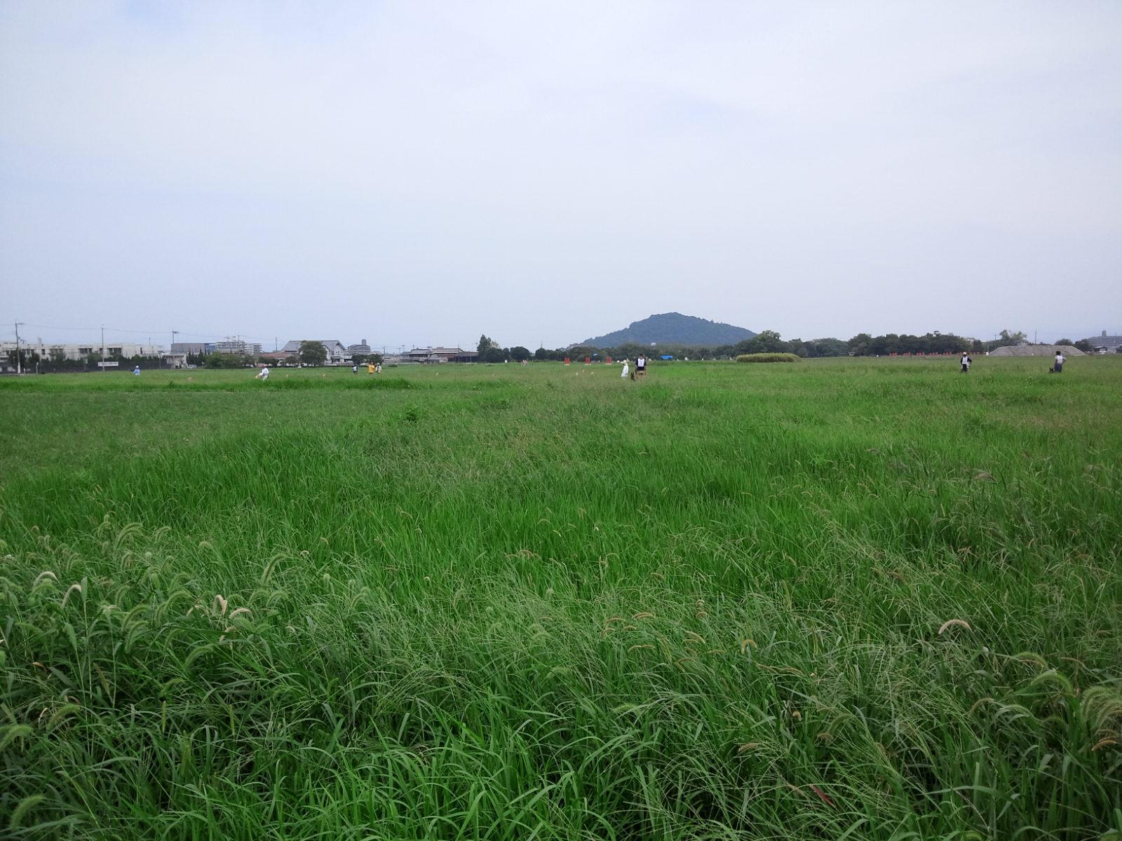 H250914奈良