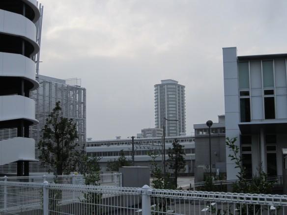 25.05.31東静岡方面の市街地撮影 113_ks