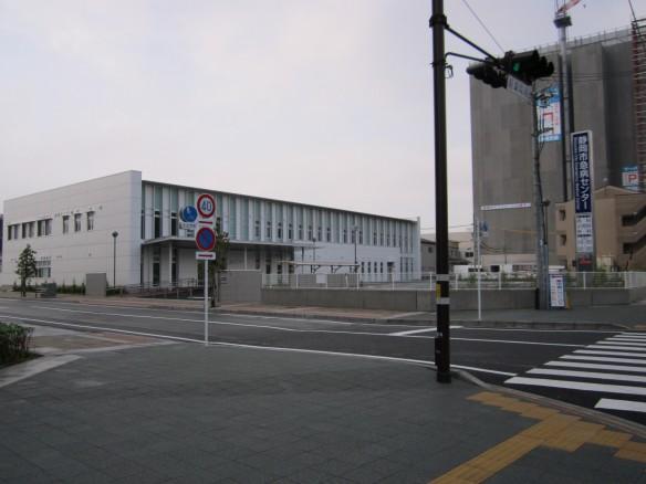 25.05.31東静岡方面の市街地撮影 111_ks