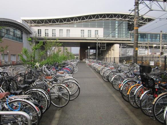 25.05.31東静岡方面の市街地撮影 056_ks