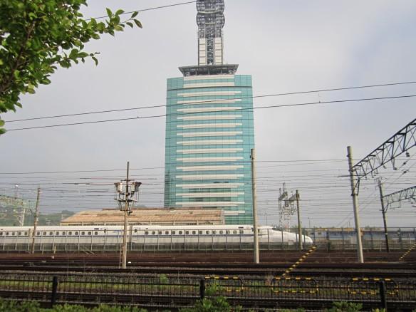 25.05.31東静岡方面の市街地撮影 044_ks