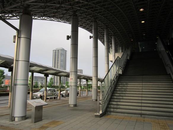 25.05.31東静岡方面の市街地撮影 061_ks