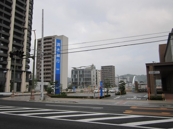 25.05.31東静岡方面の市街地撮影 213_ks