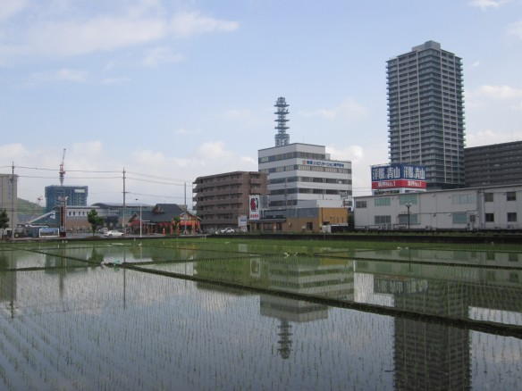 25.05.31東静岡方面の市街地撮影 302_ks