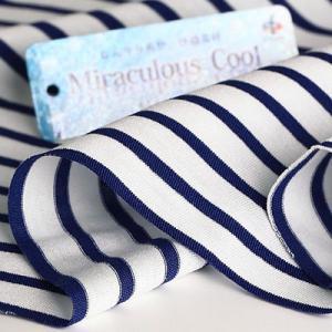 knit-yamanokko_yf328-bl010_convert_20130513112419.jpeg