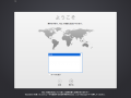 Mac OS X 1010-2014-10-22-00-01-26