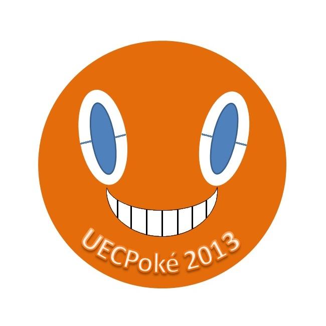 2013_Rotom_badge.jpg