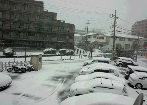 2014-02-08-11-24-38_photo.jpg