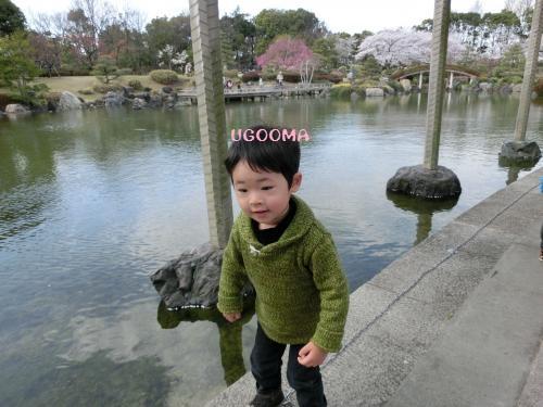 CIMG2032_convert_20130502121605.jpg