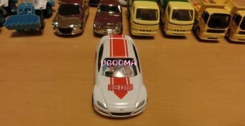 CIMG2891_convert_20130607234503.jpg