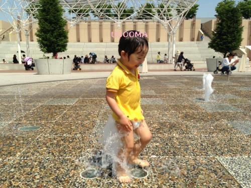 IMG_0520_convert_20130610013721.jpg