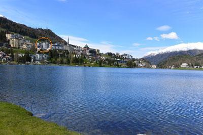 St.Moritz_03