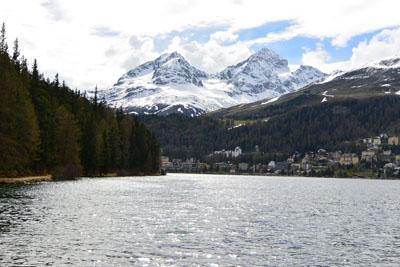 St.Moritz_04