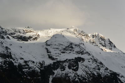 St.Moritz_05