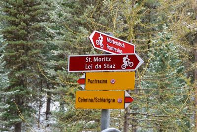 St.Moritz_12