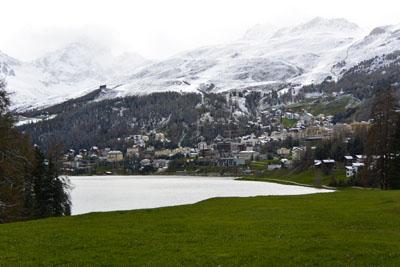 St.Moritz_16