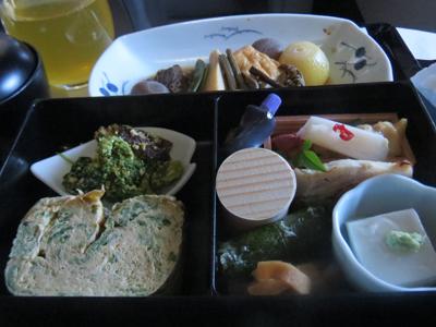 機内食_05