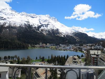 St.Moritz_06