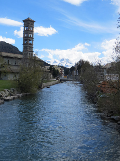 St.Moritz_11