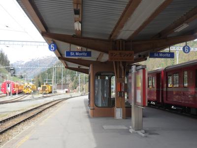 St.Moritz_01