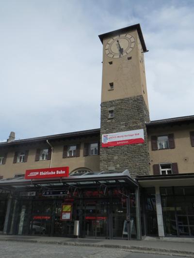St.Moritz_02