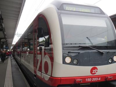 Luzern_14