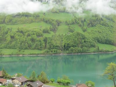 Luzern_15