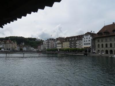Luzern_20