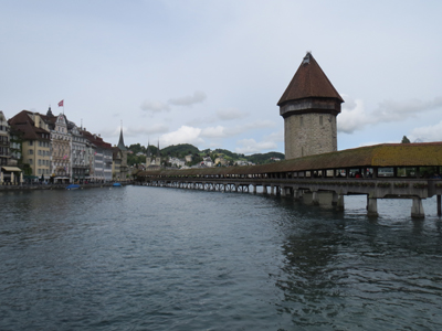 Luzern_21