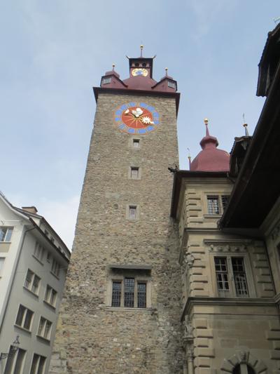 Luzern_23