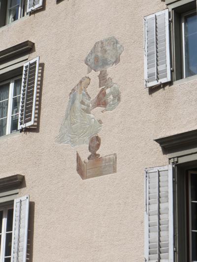 Luzern_25