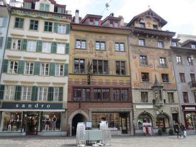Luzern_26
