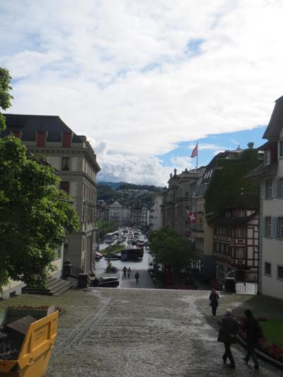 Luzern_29