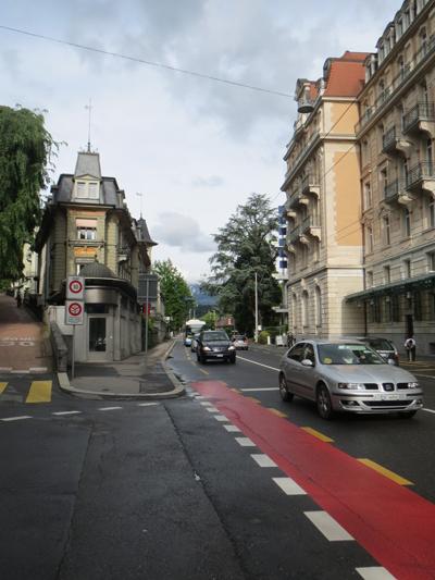 Luzern_30