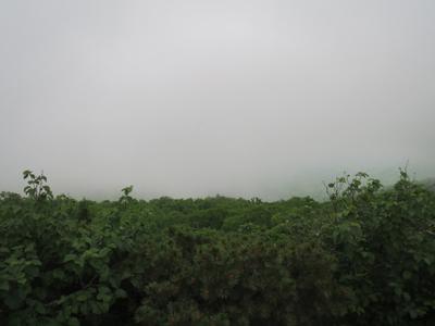 空沼岳_20