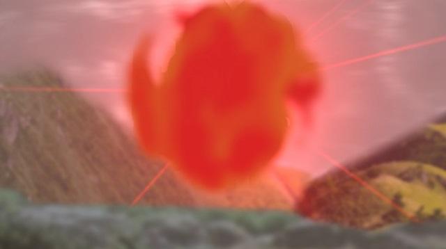 【ゆっくり劇場】オリジナルウルトラマン~サークル&クロス~part2後編