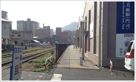 kanmonkaikyou_fuyukgeshiki007.jpg