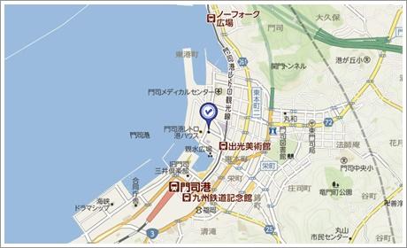 kanmonkaikyou_fuyukgeshiki019.jpg