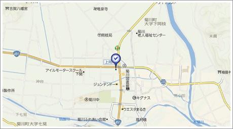 kikugawa007.jpg