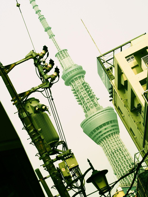 2013_08_11_01.jpg