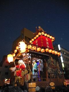 kawamatsu2.jpg