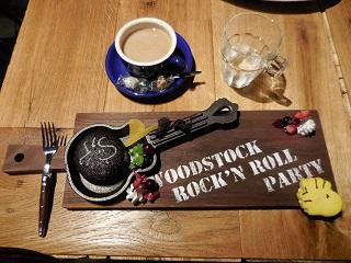 woodstock4.jpg