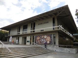 yamatoa38.jpg