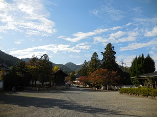 yamatoa68.jpg