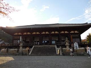 yamatoa72.jpg