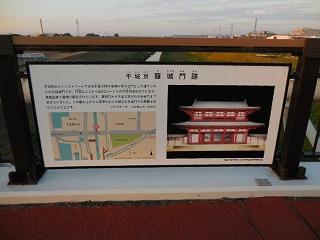 yamatoa75.jpg