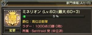 130413家門Lv.60